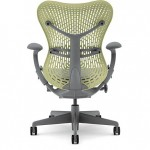 Mira work chair