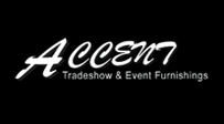 Accent tradeshow and event Furnishings